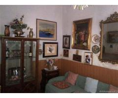 Casa indipendente a Tufino