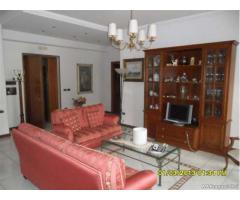 Appartamento in Vendita a 270.000