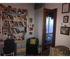 Appartamento in Vendita di 130mq