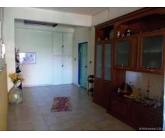 Appartamento a Pagani in provincia di Salerno