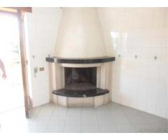 Villaricca: Appartamento 4 Locali