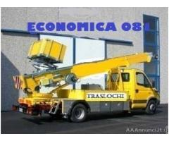 ECONOMICA081G.F.