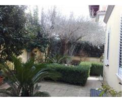 Villa di 4 locali in Vendita