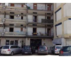 Appartamento in Affitto 150mq