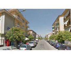 Affitto Appartamento a Benevento