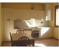 Appartamento a Bagnolo San Vito in provincia di Mantova