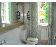 La Spezia: Appartamento 3 Locali