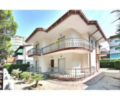 Appartamento a Lignano Sabbiadoro