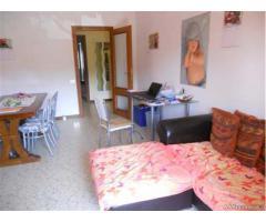 Appartamento in Affitto di 60mq
