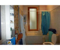Appartamento a Trieste in provincia di Trieste