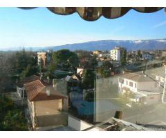 Vendita Appartamento a Pordenone