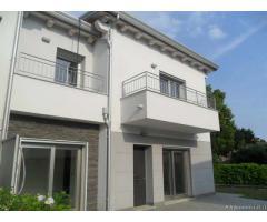 Vendita Villa a Gorizia