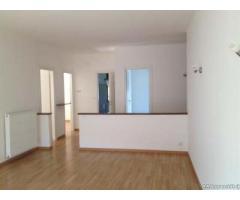 Appartamento in Affitto 85mq