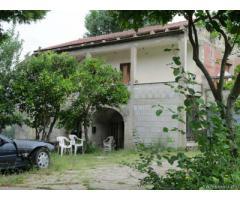 Vendita Casa indipendente a Caiazzo