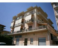 Benevento: Appartamento 4 Locali