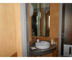 Appartamento in zona Centro a Piacenza