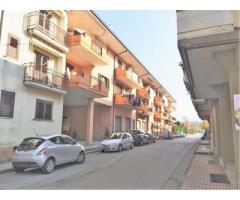 Appartamento in Affitto a 270€ - Avellino