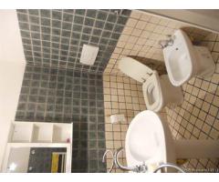 Affitto appartamento metro eur magliana - Roma