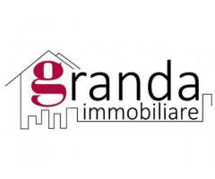 Appartamento in Affitto a 300€ - Cuneo