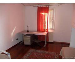 Ferrara Affitto Appartamento