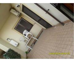 Appartamento in Affitto a 550€ - Napoli