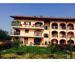 Appartamento a Chieri in provincia di Torino - Piemonte