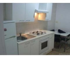 Bilocale v.ze Ateneo € 390 no spese condominiali - Bari
