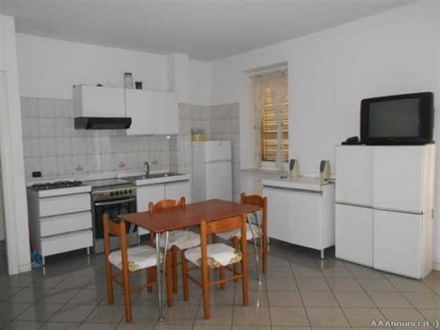 Appartamento a Piacenza