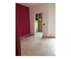 Chieri Affitto Appartamento - Piemonte