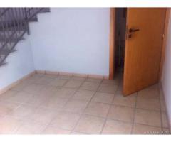 Affitto Appartamento a Marcianise - Campania