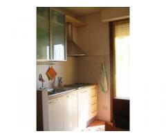 Affitto Appartamento a Saltara - Pesaro