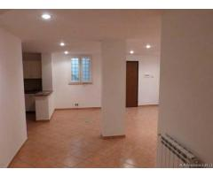Appartamento in villa - Roma