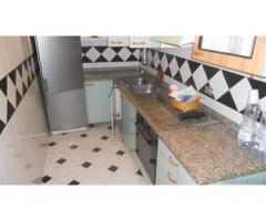 Appartamento in Affitto di 50mq - Caserta