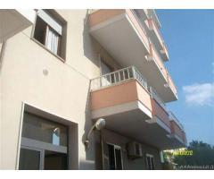 Attico di 2 locali in Affitto - Lecce