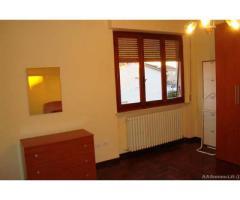 Affittasi appartamento - Marche