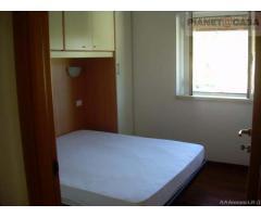 Castorano Affitto Appartamento - Ascoli Piceno