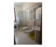 Monteprandone Affitto Appartamento - Ascoli Piceno