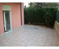 Appartamento a Castorano - Ascoli Piceno