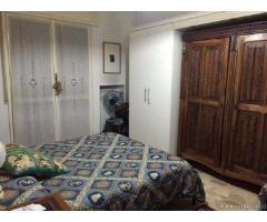 Appartamento in zona Bande Nere a Milano