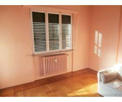Appartamento in Affitto di 50mq - Cuneo