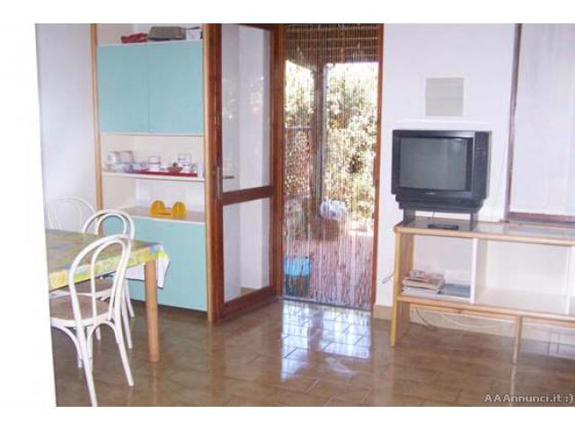 Appartamento a Stintino - Sassari