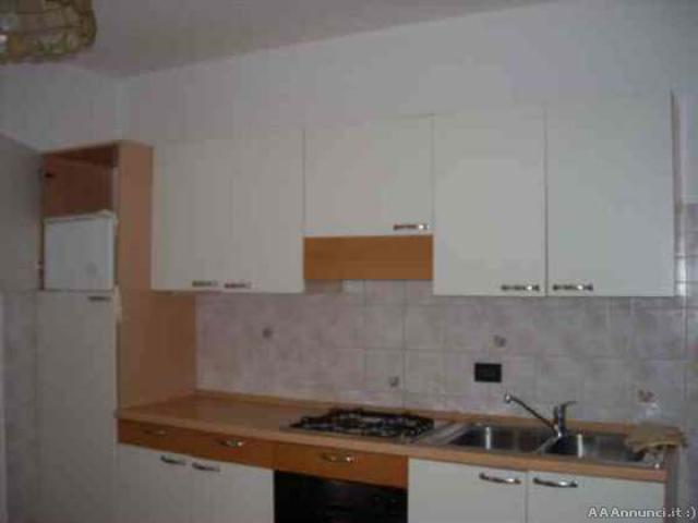 Appartamento in zona CITTANOVA a San Donà di Piave - Veneto