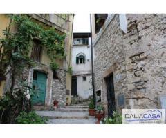 Affitto Appartamento a Formia - Lazio