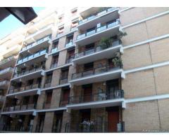 Appartamento in Affitto a 800€ - Roma
