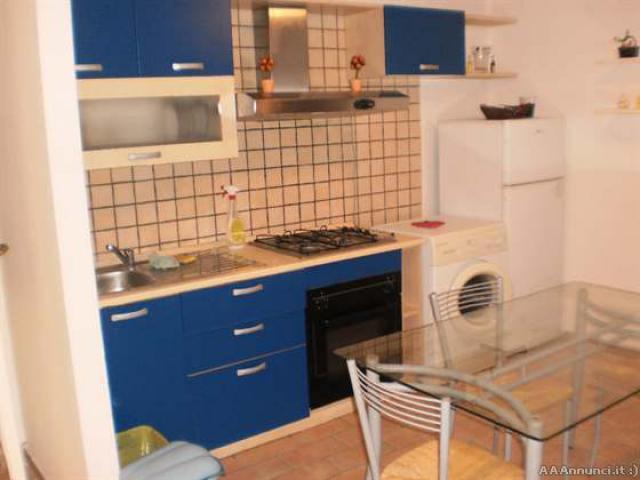 Miniappartamento - Marche
