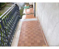 Appartamento di 2 locali in Affitto - Campania