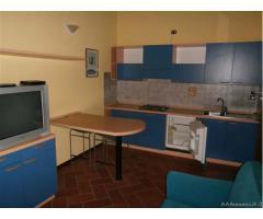 Appartamento in Affitto 45mq - Pavia