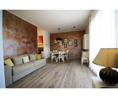 Appartamento a Senago - Milano