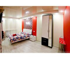Appartamento di lusso di 2 stanze - Milano
