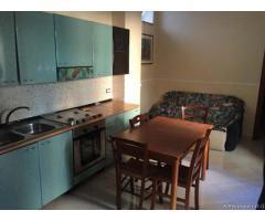 Appartamento a Giugliano in Campania in provincia di Napoli